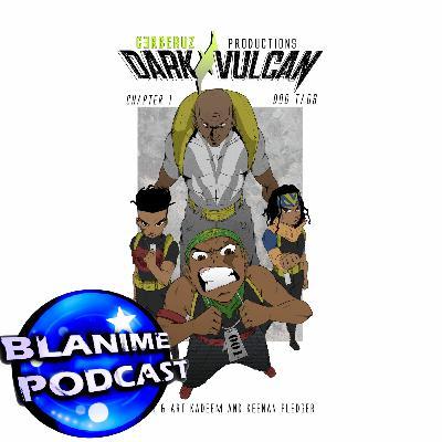 137. Dark Vulcan Feat. @Opt1mst & @KingLeemur