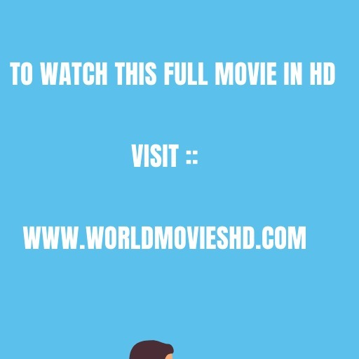 fast and furious 7 full movie watch free online