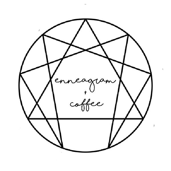04: My Enneagram Journey & Self-Acceptance