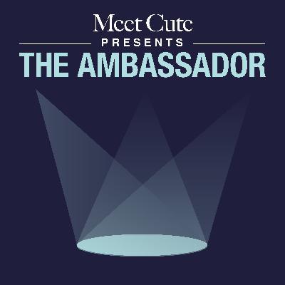 The Ambassador - Invisible Theater (CH 1)