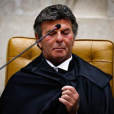 STF mantém prisão de André do Rap e projeto de privatização dos Correios prevê 'nova Anatel'