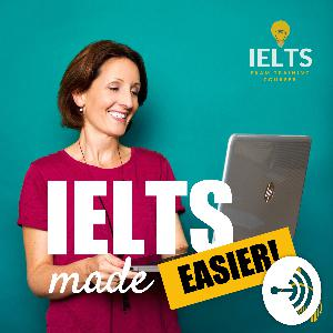 Can I prepare for IELTS in one month?