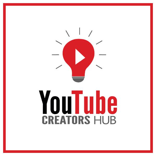 127: What Does It Mean To Be A YouTube CREATOR