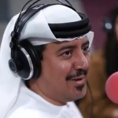 Track Your Children Onboard School Busses in Sharjah with Rashid Bu Shibs (16.09.21)
