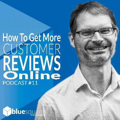 How To Get More Customer Reviews : 10 Ways on to Encourage Customers, Clients or Patients To Write Online Reviews