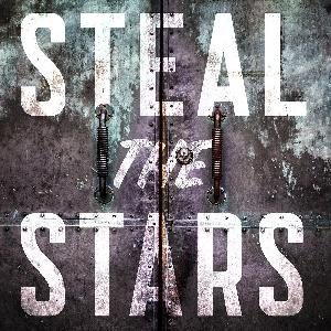 Introducing Steal the Stars