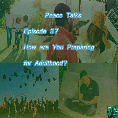 """Episode 37 