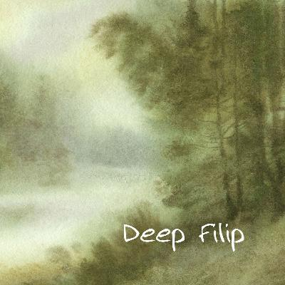 Canopy Sounds 92: Deep Filip