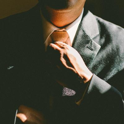 The Role of Christ in the Life of Business