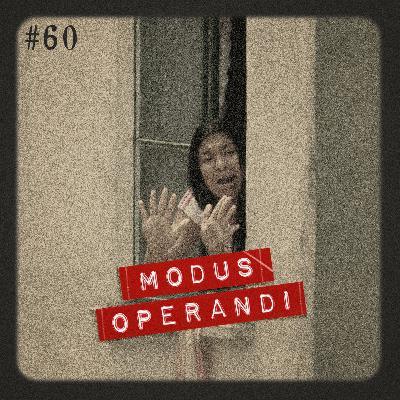 #60 - Caso Eloá: Cárcere privado e o sensacionalismo da mídia