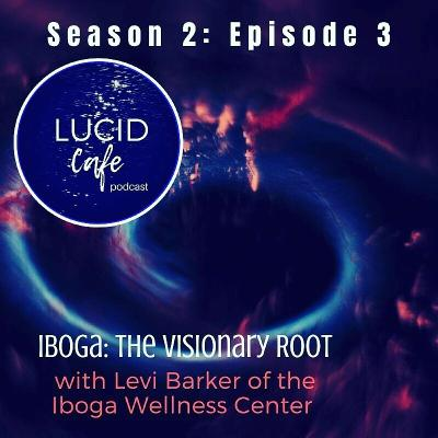Iboga: The Visionary Root