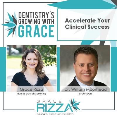 Accelerate Your Clinical Success