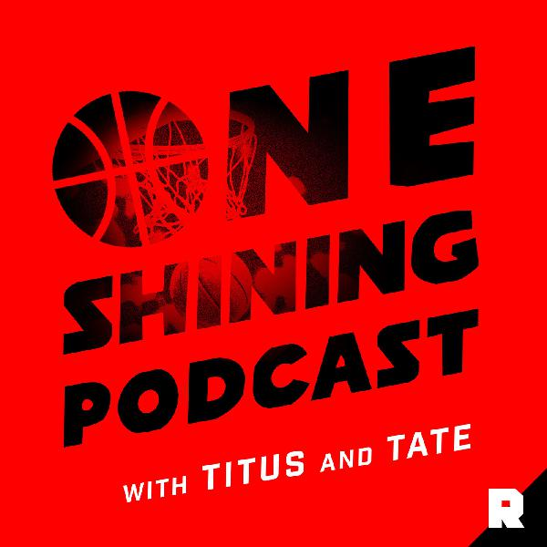 """Draft-Night Reflections and Deflections, Coach K's Age, and the Kevin Ollie """"Oops"""" 