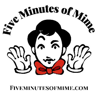 Episode 91 – Eight Minutes 46 Seconds