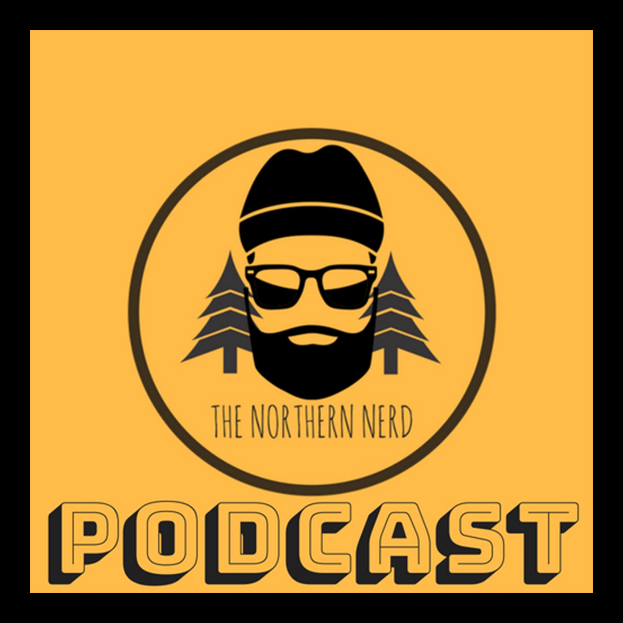 Episode 3: The Journey Back From Pittsburgh
