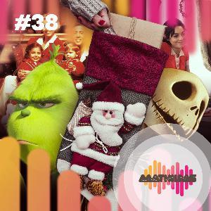 #38: Especial de Natal