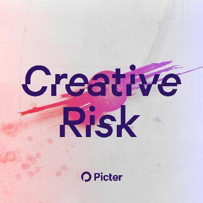 Creative Risk Trailer
