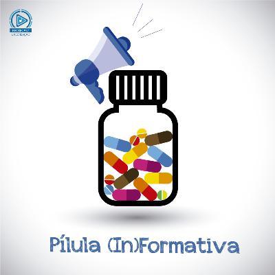 Pílula (In)Formativa - Jogos Cooperativos
