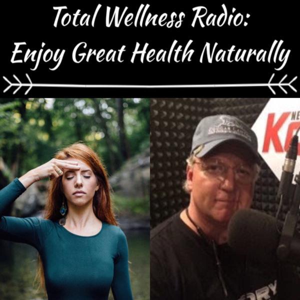 E120 Interview w/Kelly, founder of Awaken Your Chakras