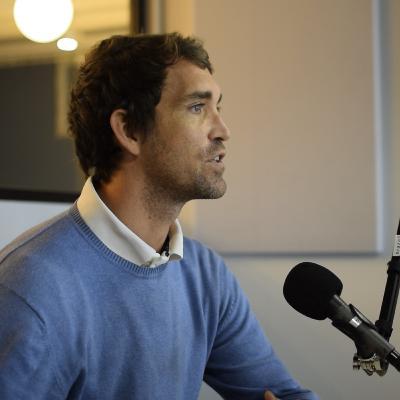 Las entrañas del headhunting con Marc Conesa y Jordi Fábregas