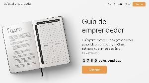 1767. La app del emprendedor