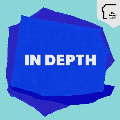 Preview of In Depth from First Round