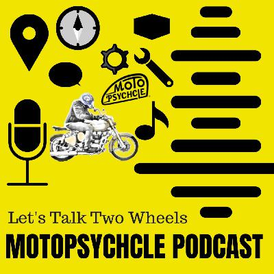 Post Race Analysis of the Silverstone MotoGP Weekend 2019 I #Episode9