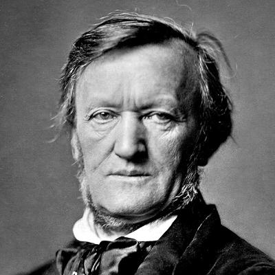 #11: Looney Tunes, Lord of the Rings, and Star Wars: The Impact of Richard Wagner's Ring Cycle