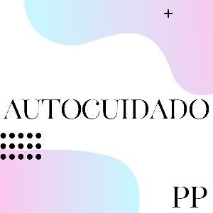#11 Projeto Piloto: Autocuidado