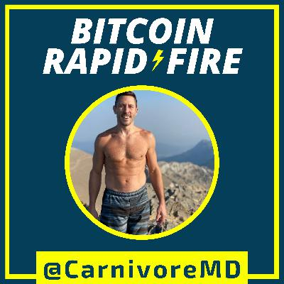 THE CARNIVORE DIET EXPLAINED w/ Dr. Paul Saladino, MD