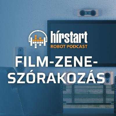Kövér László bejelentkezett A Szolgálólány meséje szereplőjének - Film-zene-szórakozás 2020. október 29. 11:36