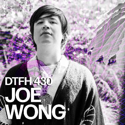 432: Joe Wong