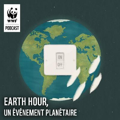 Earth Hour, un événement planétaire