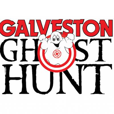 Episode #33 - Hotel Galvez Turns a Skeptic into a True Believer - New Ghost Hunt!