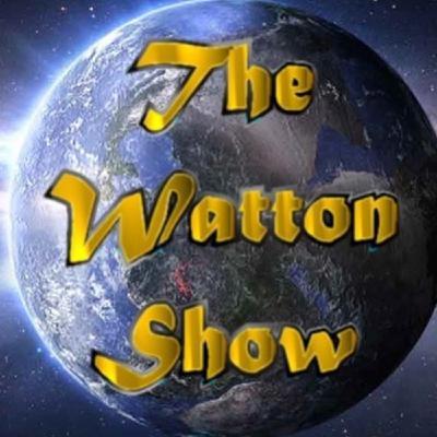Episode 18 - 10 Watts - Guest Watt with Will Champlin