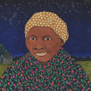 Harriet Tubman read by Tarana Burke