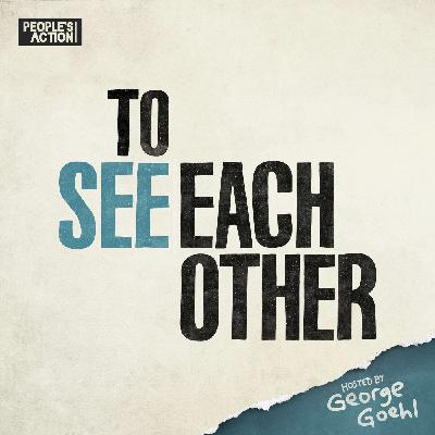 Coming Soon: To See Each Other
