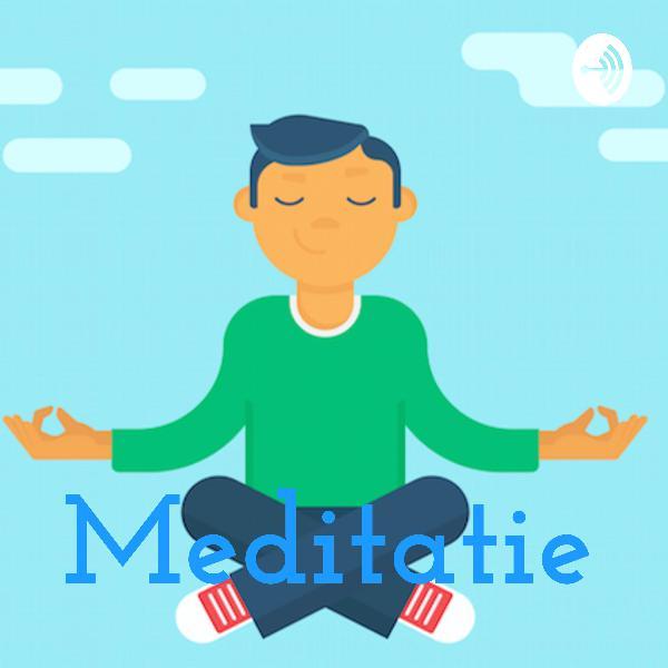 Meditație #3 - Relaxează-ți corpul