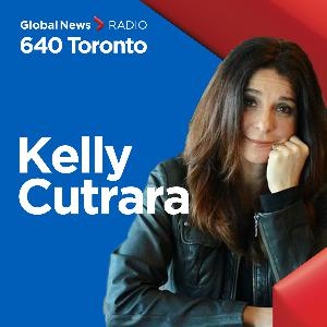 Elliot Tepper speaks with Kelly Cutrara
