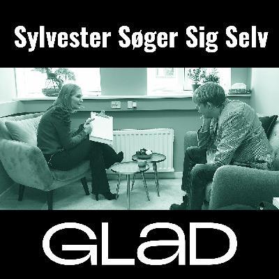 SYLVESTER SØGER SIG SELV