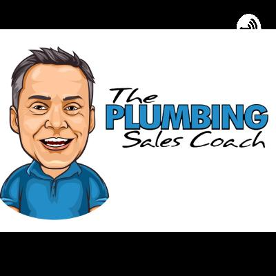 EPISODE #145: Another REASON a Plumber has VALUE #TheGrind #ServiceOverSales