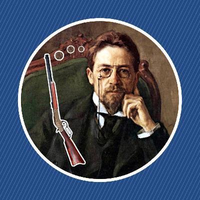 Qu'est-ce qu'un fusil de Tchekhov ?