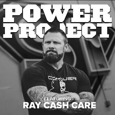 EP. 426 - Champ Today B!tch Tomorrow ft. Ray Cash Care
