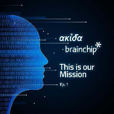 Revolutionizing AI at the Edge