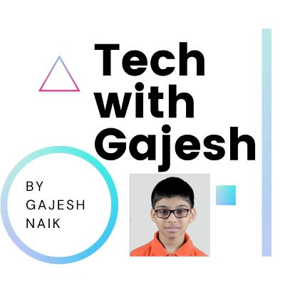 Fireside Chat with Hrish Lotlikar, Co Founder and CEO of Super World - Episode 5