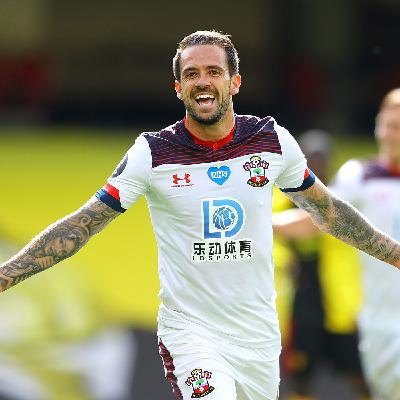 Ings' double dents Watford's hopes