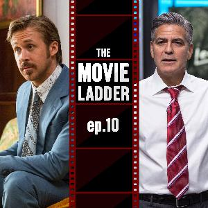10. The Nice Guys and Money Monster