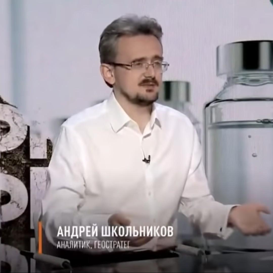 """2021-06-20 Хазин М., Школьников А. """"К чему нас готовит локдаун в Москве"""""""