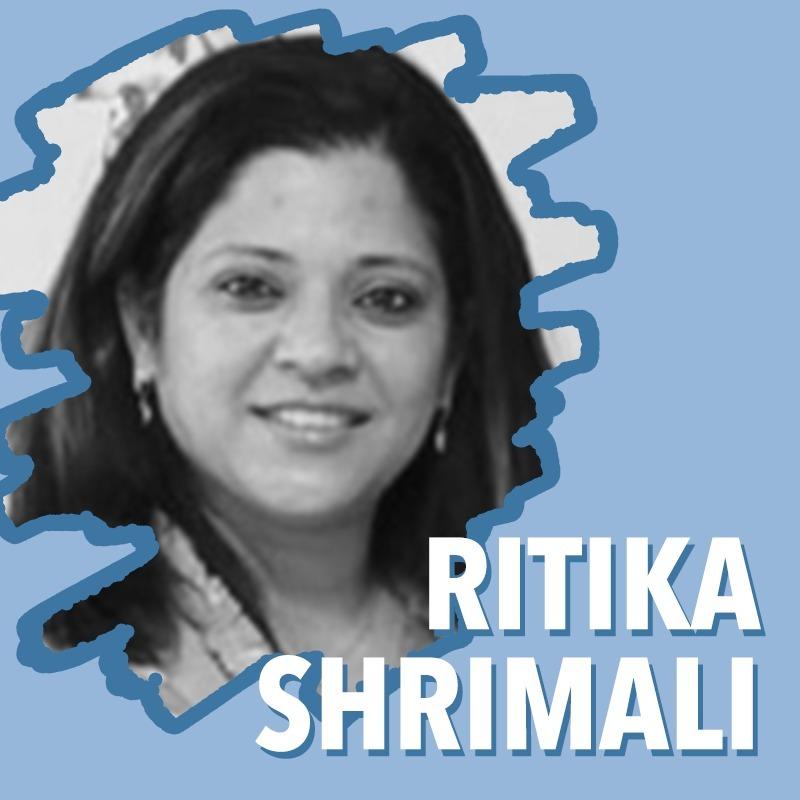EP13 - Political Economy of Farmer Protests in India ft. Ritika Shrimali