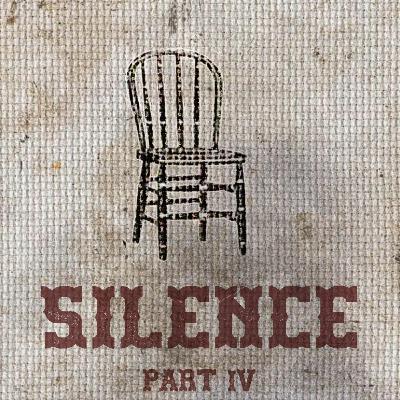 The Feeding - Part IV - Silence